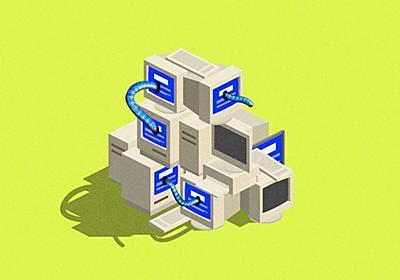 Windowsの深刻な脆弱性「BlueKeep」には、これから大混乱を引き起こすリスクが潜んでいる|WIRED.jp