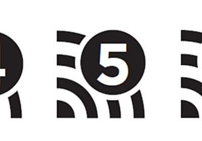 次世代Wi-Fi「IEEE 802.11ax」は「Wi-Fi 6」に、「n」は「4」、「ac」は「5」に──Wi-Fi Alliance - ITmedia NEWS