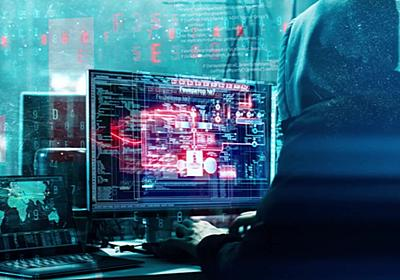 「サイバー攻撃の58%がロシアからのものだった」とMicrosoftが発表、中国の台頭も顕著