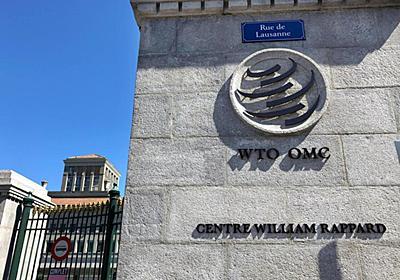 韓国政府が日本をWTO提訴へ、輸出管理厳格化は「差別措置」 - 産経ニュース