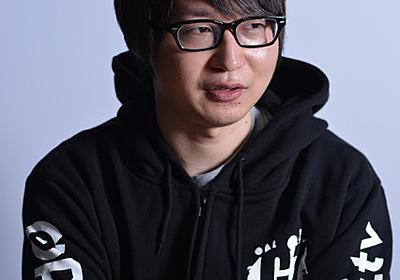 『スプラトゥーン2』プロゲーマー、GG BoyZ たいじ選手インタビュー! E3 2018の世界大会への意気込みを聞く - ファミ通.com