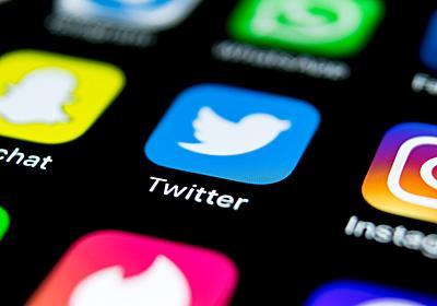 女性政治家、SNS脅迫告訴から1年も「捜査の進展なし」。問われるツイッター社の責任 | BUSINESS INSIDER JAPAN