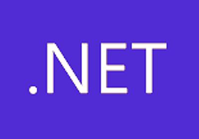 docs.ja-jp/names-of-type-members.md at live · dotnet/docs.ja-jp · GitHub