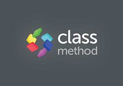 Microsoftが公開したテキストアドベンチャーゲームで強化学習を行うためのツールTextWorldで人間が遊んでみた | Developers.IO