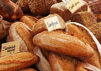 低糖質パンおすすめコンビニ商品まとめ【低糖質パンを使ったレシピ】