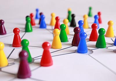 個人が自律し、貢献し合うコミュニティのような組織を目指して|モリジュンヤ|note