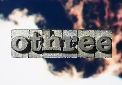 GitHub - othree/html5.vim: HTML5 omnicomplete and syntax