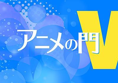 『けものフレンズ』が描いた「人間ごっこ」が「人間らしさ」へ移り変わる瞬間 藤津亮太のアニメの門V 第21回   アニメ!アニメ!