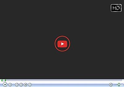 taraftarium24 canli mac izle 29 site justin