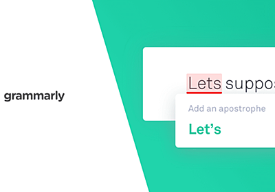 Grammarly: Free Writing Assistant