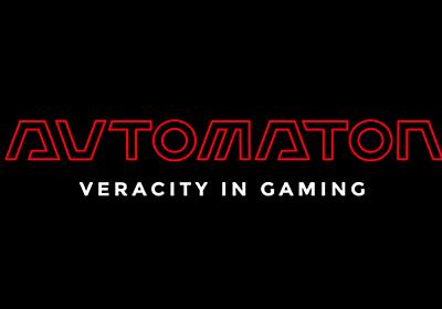 AUTOMATONライター陣が選ぶ「ゲーム・オブ・ザ・イヤー 2019」   AUTOMATON