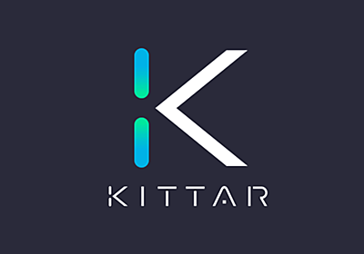 KITTAR(キッター) - フレーズを楽しもう | Yamaha