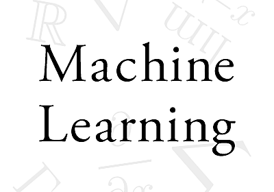 "Python用の自然言語処理ライブラリ""StanfordNLP""を試す | DevelopersIO"