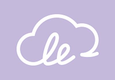 SINの投資ブログ(FX・仮想通貨・株etc) : CEO栢森氏による、QASHの将来とLIQUIDのビジョンについて