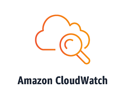 New – How to better monitor your custom application metrics using Amazon CloudWatch Agent | AWS DevOps Blog