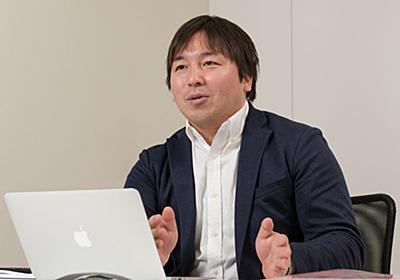 路上駐車が東京と大阪だけで9万台もあった:日経ビジネスオンライン