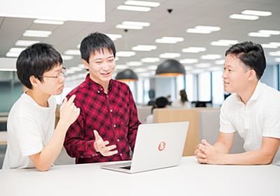MySQL勉強会〜ロックについて(DDL編)〜を開催しました! - ANDPAD Tech Blog