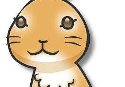 川越の五ッ星お米マイスターのいる米問屋 小江戸市場カネヒロに新入社員 | 小江戸市場カネヒロのブログ