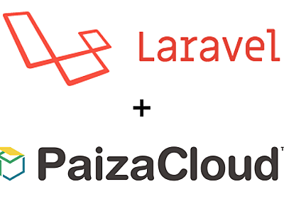 Laravel入門 - はじめてのLaravelチュートリアル - paiza開発日誌
