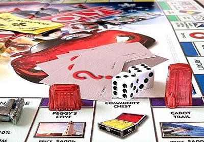 新型コロナウイルス感染症の流行でボードゲームやパズルなどの娯楽商品の需要が増えている - GIGAZINE