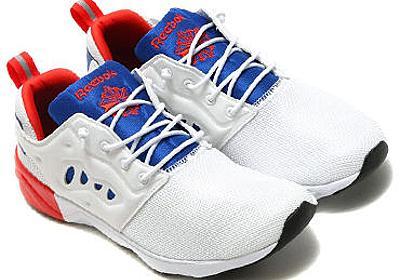 リーボック フューリーライト2 (AR1440) : sneakers factory(スニーカー ファクトリー)