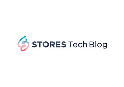 Vuex ストアに TypeScript の型を付ける(2020年12月版) - STORES Tech Blog