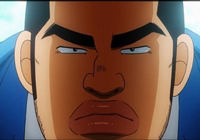 春の新アニメ『俺物語!!』第1話・・・流石人気原作漫画なだけあって面白い! これはまた原作がめっちゃ伸びそう|やらおん!