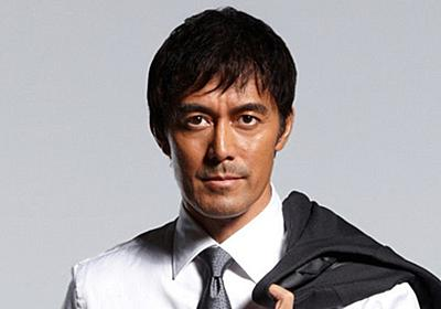 阿部 寛 主演ドラマ「下町ロケット2」2018年10月放送決定!!:旬な映画・ドラマ情報:So-netブログ