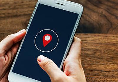 「Googleは違法にユーザーの行動を追跡していた」としてGoogleが提訴される - GIGAZINE
