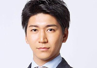 運転免許取ったことなかった!? 逮捕の静岡第一テレビのアナ、釈放 - 産経ニュース