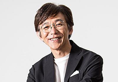 日本企業の「デジタル化周回遅れ」挽回に必要な人材とは | DOL特別レポート | ダイヤモンド・オンライン
