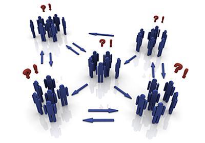 契約前作業を黙認するユーザ企業が注意すべきこと (1/2):EnterpriseZine(エンタープライズジン)