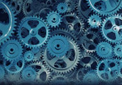 初心者必見。テクニカルSEOに関する19の事実 | アイオイクスのSEO・CV改善・Webサイト集客情報ブログ|SEO Japan