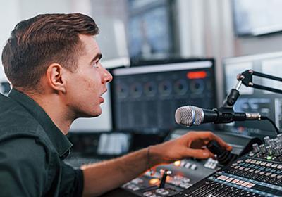 テレビ放送局運営大手がランサムウェア攻撃を受け複数のチャンネルが一時放送停止