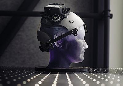 MIT Tech Review: フェイスブックが脳インターフェイスから撤退 短期的成果見込めず
