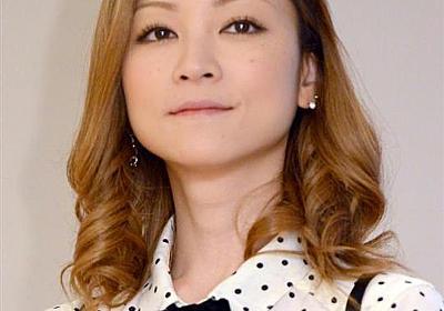 吉澤容疑者「ひき逃げ動画」が思わぬ飛び火…現場の通行人にも批判のコメント:イザ!