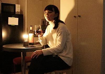 「別れました」とツイートされると光るランプでクリスマスに備える - トゥギャッチ