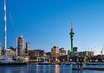 「子ども精神的幸福度ワースト1」になってしまった意外な国ニュージーランド。同国の教育関係者が語るその理由と今後の展望   AMP[アンプ] - ビジネスインスピレーションメディア