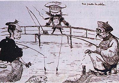 わが国はどういう経緯で朝鮮半島を統治することになったのか - 日本統治時代の韓国とその後