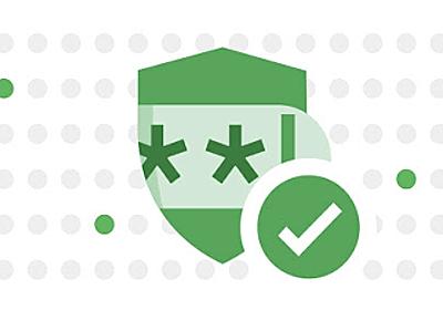Googleがインターネット上で使用するパスワードがデータ侵害にあった危険なものでないかを逐一チェックしてくれる「Password Checkup」をリリース - GIGAZINE