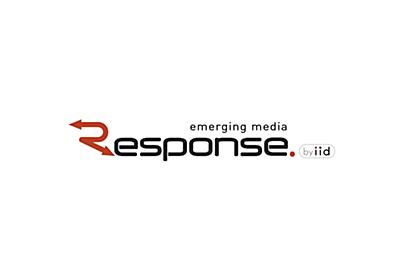 モズレーのスキャンダルでMI5に動き | レスポンス(Response.jp)