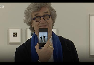 「iPhoneで撮った写真は、写真とは呼べない」著名映画監督が語る - iPhone Mania
