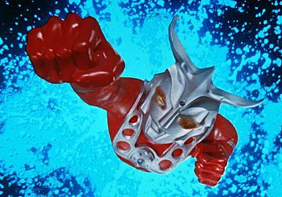 電撃 - レオの姿はジードに大きく影響した!? 『ウルトラマンレオ』Blu-ray化を記念して坂本浩一監督に独占取材