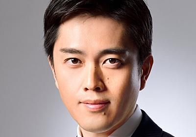 """吉村洋文(大阪府知事) on Twitter: """"高須先生、さすがに明日の14時は松井市長と大阪で会議の公務がありますので、出席は難しいです、なう。リコールは簡単にはいかないと思いますが、応援してます、なう。行政が税金であの『表現の不自由展』はさすがにおかしいですよね。 https://t.co/f3dnw6pUZg"""""""