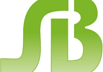 ディスクトップPC? デスクトップPC?   システムブレイン株式会社 WEB事業部 静岡県 ホームページ制作