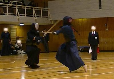 またもや課題いただきました!の巻 平成30年度東京都某区剣道連盟選手権大会 | 一の太刀 剣道ブログ