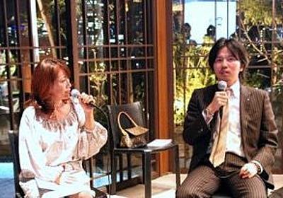 日本の小さなアパレルブランドはどうやって9カ月でファンを16万人に増やし、海外進出を実現したのか(後編)~先駆者に聞くFacebookで成功する秘密|集客革命!Facebookビジネス活用法|ダイヤモンド・オンライン