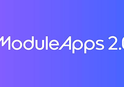 モバイルマーケティング研究所|モジュールアップス