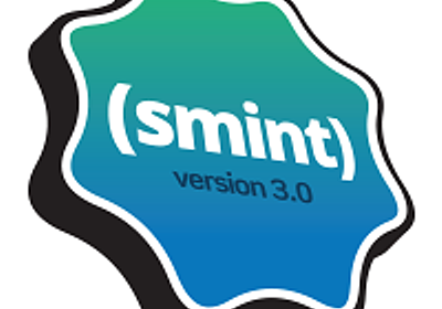 SMINT | The simple jQuery plugin for lovers of one page websites.