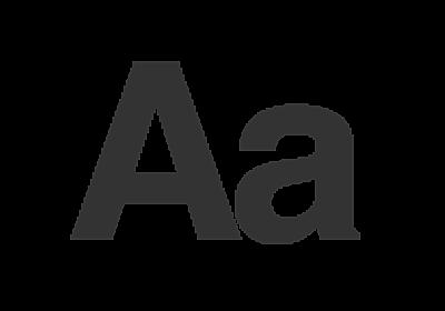 "Node.jsで対話的なアプリケーションを作る : ""readline"" | SonicNotes"